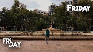 Friday - Será Mejor (Video Oficial)