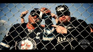 """FILTHY ANIMALS """"EAR WAX"""" featuring J-RO of THA ALKAHOLIKS (OFFICIAL VIDEO)"""