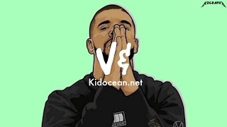 [FREE] Drake x 21 Savage x Future Type Beat 2017 - V&