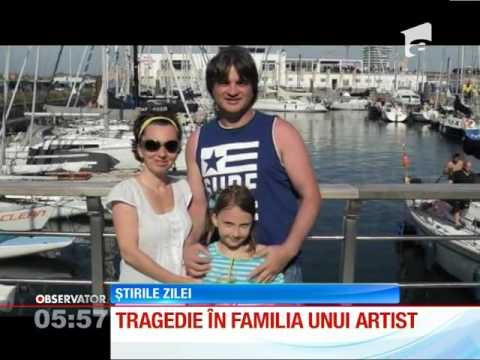 Observator TV 26/11/2016 - Ştirile zilei