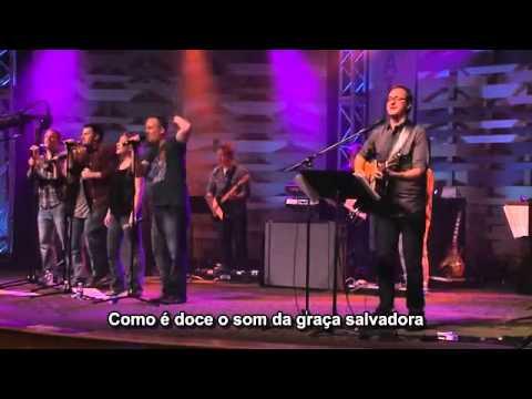 sovereign-grace-music-now-why-this-fear-legendado-paulo-filho