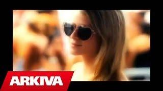 Alban Arifi - Dance Oriental (Official Video HD)