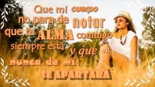 Vicky Corbacho - Qué Bonito (Bachata) _ Rosario Flores_HIGH.mp4