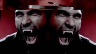 Derek Hale//Tyler Hoechlin -  you can be the boss