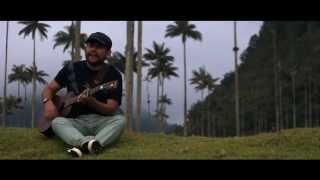 Jhon Wilmer Sierra - Eres Mi Vida