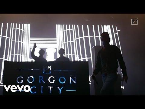 gorgon-city-coming-home-live-audio-from-leeds-festival-uk-2014-ft-maverick-sabre-gorgoncityvevo