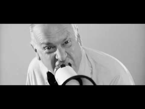 faith-no-more-sunny-side-up-official-video-ipecac-recordings