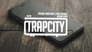 IPhone x ring tone remix super..remix