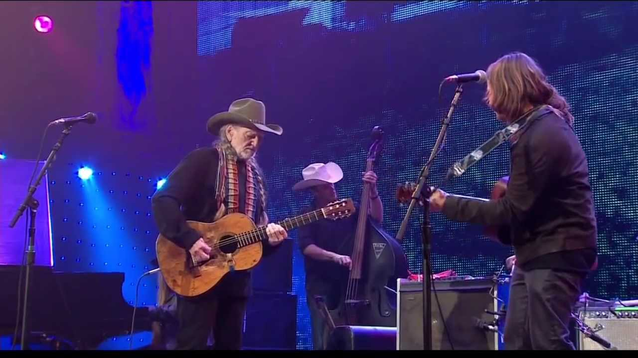 Best Way To Get Cheap Willie Nelson Concert Tickets Xfinity Center