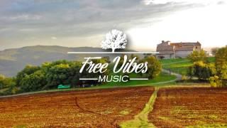 Julian Avila - Good times