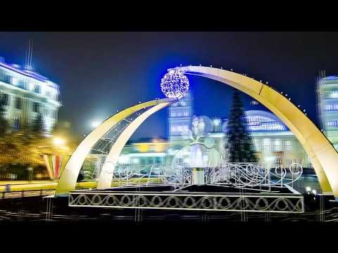 Kharkiv Ukraine Харьков Украина (www.ukrainetur.com)