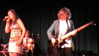 She Loves You - School of Rock, Vienna VA - PGSORM