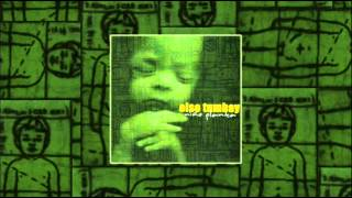 02. Beso Invisible - Elso Tumbay (Niño Planta-2004)