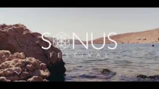 Sonus Festival 2017 - Official Teaser