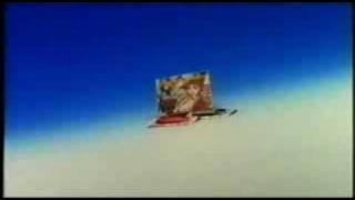 "BRETT feat. Carl Douglas ""KUNG FU FIGHTING"""