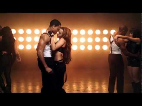 tinashe-this-feeling-official-video-tinashe
