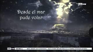 WIDE AWAKE (HOY DESPERTÉ) - KATY PERRY (KEVIN KARLA & LA BANDA) VERSIÓN ESPAÑOL