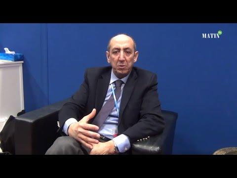 Video : COP25 : Les négociations achoppent sur des aspects techniques