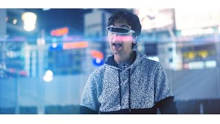 Eight - Neo Tokyo Official Music Video