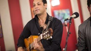The Rumba Kings 'Arabic' | Live Studio Sessions