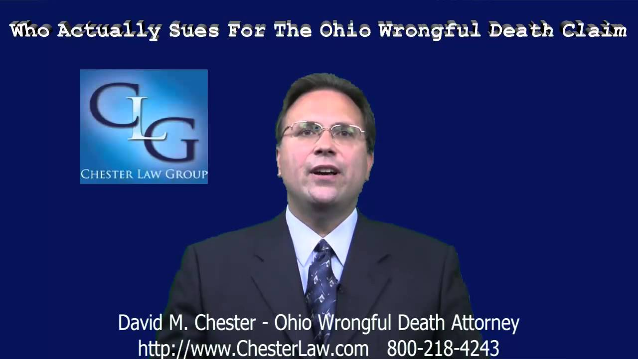 Motor Vehicle Injury Lawyer Johnsonville NY