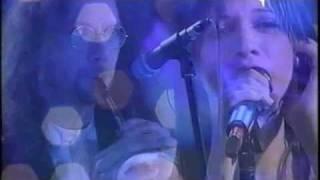 Lisa - Oceano - Sanremo 2003.m4v