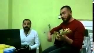 Metin Yaşmin & Mıstefa Bazidi güzel bir parça