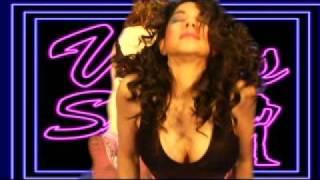 No Sweat - Orginal track from 'Venus Spa'