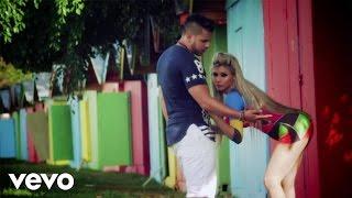 Mr. Renzo - Colita ft. Neniita / Charly Black