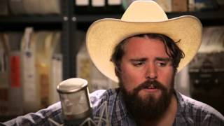 The Sheepdogs - Jim Gordon - 11/4/2015 - Paste Studios, New York, NY