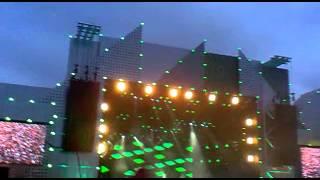 Ivete Sangalo ROCK IN RIO 2012 !