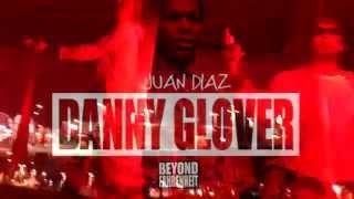 DANNY GLOVER REMIX  - °F Diaz