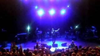 Koncert Agnieszki Chylinskiej Radom Dni Radomia 2010