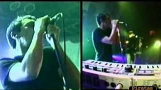 Los Piratas y Amaral - (Años 80 en directo)