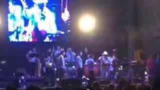Adolescentes feat. Acapulco tlacotalpan 2014