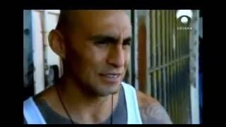 Las cárceles mas peligrosas del Mundo: Latinoamerica   Documental. width=
