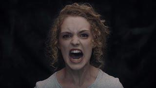 Friction - Freak (ft. Josh Barry) (Official Video)