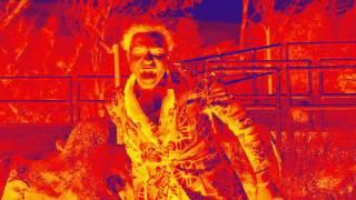 Okizona & Rasta Babylonian - MARY Official Video