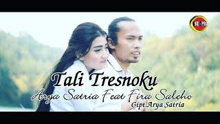 Cintaku Satu (Feat. Arya Satria) - Fira Saleho