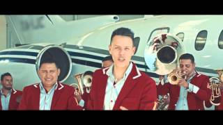 La Prendidisima Perla de Jerez - Sin compromiso (Video Oficial)