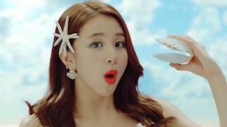 TWICE - All MV's Rap Cut by Dahyun and Chaeyoung