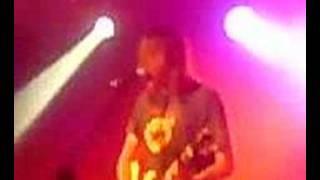 The Lemonheads-My drug buddy live in belfast
