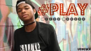 Teedo Lahoda - SouthSide *NEW* #PLAY (The unreleased 2013 mixtape)