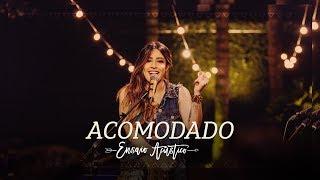 Lauana Prado - Acomodado