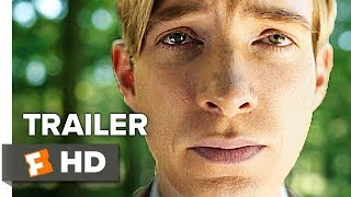Goodbye Christopher Robin Trailer #1 (2017) | Movieclips Trailers
