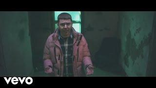 Professor Green - One Eye On the Door (Official Video)