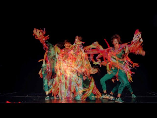 Videoclip de James Holden & The Animal Spirits - The Animal Spirits
