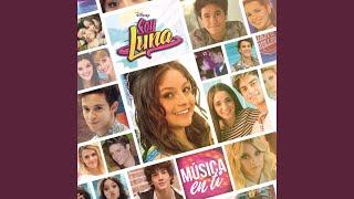 Eres (Radio Disney Vivo)