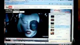 Alejandro - Lady Gaga - Official Remix Video