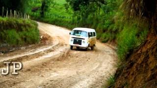 Drift King Brasil (D.K. Brasileiro) Velozes e Furiosos (Fast and Furious)